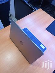 Laptop Dell 8GB Intel Core i7 SSD 256GB | Laptops & Computers for sale in Central Region, Kampala