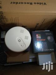 Wireless Smoke Detectors | Safety Equipment for sale in Central Region, Kampala
