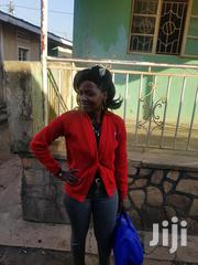 Job For A Lady | Part-time & Weekend CVs for sale in Central Region, Kampala