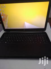 Laptop Dell Inspiron 3443 2GB AMD HDD 250GB | Laptops & Computers for sale in Central Region, Kampala