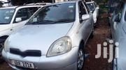 Toyota Vitz 2002 | Cars for sale in Central Region, Kampala