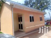It's One Bed Room Seating Room   Houses & Apartments For Rent for sale in Central Region, Kampala