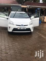 Posh Hybrid Car For Hire On Functions, Weddings And Parties | Chauffeur & Airport transfer Services for sale in Central Region, Mukono