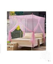 Deluxe Mosquito Net 6*6 | Home Accessories for sale in Central Region, Kampala