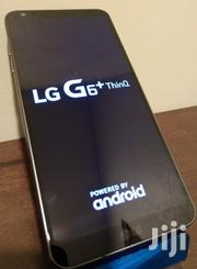 LG G6 Plus 128 GB | Mobile Phones for sale in Central Region, Kampala