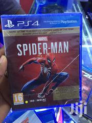 Brand New Spiderman | Video Games for sale in Central Region, Kampala