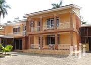 Kololo 3 Bedroomed House for Rent at 1.5m | Houses & Apartments For Rent for sale in Central Region, Kampala