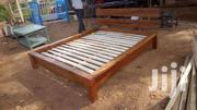 5*6 Bed | Furniture for sale in Central Region, Kampala
