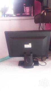 20 Inches Flat Screen TV On Quick Sale | TV & DVD Equipment for sale in Central Region, Kampala