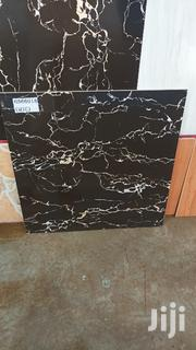 60*60 Tiles | Other Repair & Constraction Items for sale in Central Region, Kampala