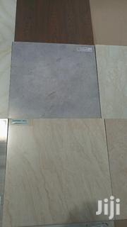 Polished Tiles On Sale 60*60 | Building Materials for sale in Central Region, Kampala