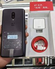 New OnePlus 6T McLaren Edition 256 GB Black | Mobile Phones for sale in Central Region, Kampala