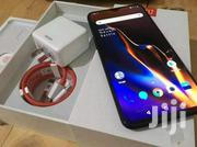 New OnePlus 6T McLaren Edition 128 GB Black | Mobile Phones for sale in Central Region, Kampala