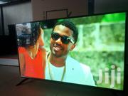 "43"" LG Led Flat Screen Digital TV 