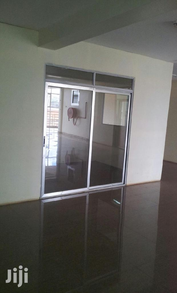 Archive: Office Space for Rent in Wandegeya