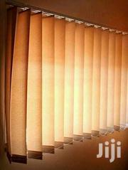 Office Blinds | Home Accessories for sale in Central Region, Kampala