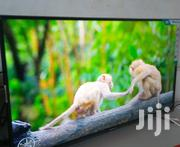 40 Inches Led Hisense Digital | TV & DVD Equipment for sale in Central Region, Kampala