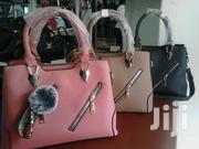 Brand New Ladies Handbag, Available In All Three Colours | Bags for sale in Central Region, Kampala