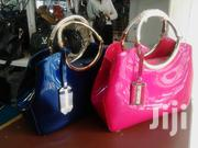 Brand New Ladies Handbag, Available In Three Colours (Also Black) | Bags for sale in Central Region, Kampala