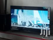 "HISENSE 40"" Flat Screen Digital TV 