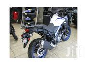 Suzuki 2017 Gray | Motorcycles & Scooters for sale in Central Region, Kampala