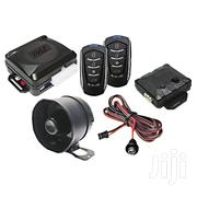 Car Alarm Best Remotes | Vehicle Parts & Accessories for sale in Central Region, Kampala