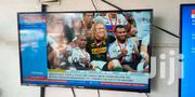 43 Inches Hisense Smart TV Digital | TV & DVD Equipment for sale in Central Region, Kampala