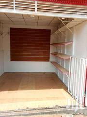Shop For Rent In Kireka | Commercial Property For Sale for sale in Central Region, Kampala