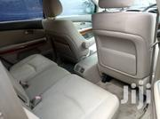 Toyota Harrier 2004 | Cars for sale in Central Region, Kampala