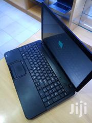 Laptop Dell Vostro V13 2GB Intel Core i3 HDD 320GB | Laptops & Computers for sale in Central Region, Kampala