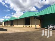 Warehouse for Rent Around City Center | Commercial Property For Rent for sale in Central Region, Kampala