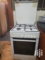 Bosch Gas Cooker | Kitchen Appliances for sale in Central Region, Kampala