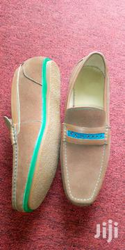Men's Mocassins | Shoes for sale in Central Region, Kampala