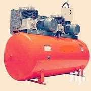 Brand New Air Compressor 50 Ltrs | Home Appliances for sale in Central Region, Kampala