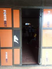 Looking For Big Size Shops In Kampala And Its Suburb | Commercial Property For Rent for sale in Central Region, Kampala