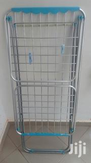 Clothes Drying Rack | Home Accessories for sale in Central Region, Kampala