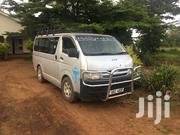 Toyota Hiace Drone | Buses for sale in Nothern Region, Kitgum
