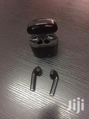 Airpods for Both iPhone and Android Users | Accessories for Mobile Phones & Tablets for sale in Central Region, Kampala