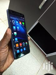 Infinix Note 4 16 GB | Mobile Phones for sale in Central Region, Kampala
