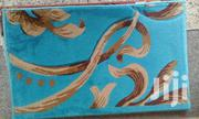 Soft Doormat | Home Accessories for sale in Central Region, Kampala