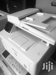 Laserjet MFP M227fdw | Computer Accessories  for sale in Central Region, Kampala