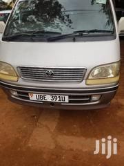 Toyota Super Custom Model 2001 | Buses for sale in Central Region, Kampala