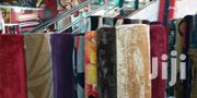 Modern Soft Rugs | Home Accessories for sale in Central Region, Kampala