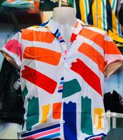 Short Sleeve Shirts | Clothing for sale in Central Region, Kampala