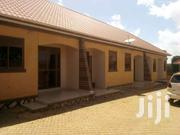 Houses For Rent, Both Commercial And Residential | Houses & Apartments For Rent for sale in Central Region, Wakiso