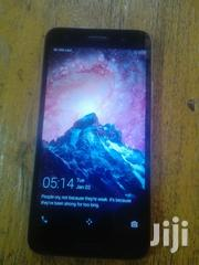 Infinix Hot 5 16 GB | Mobile Phones for sale in Central Region, Kampala