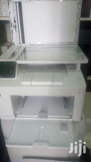 HP Printer M227Fdw | Computer Accessories  for sale in Central Region, Kampala