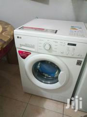 Washing Machine For Sale | Home Appliances for sale in Central Region, Kampala
