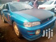 Toyota GT1 1991 Blue | Cars for sale in Central Region, Kampala