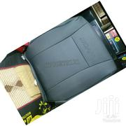 Original Seat Covers For All Noah Models. | Vehicle Parts & Accessories for sale in Central Region, Kampala